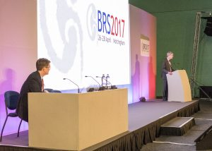 BRS Conference 2017